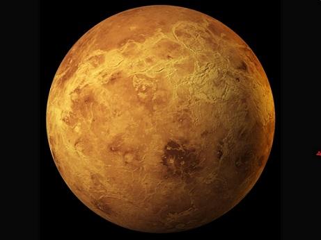 20170201185022-planeta-venus.jpg