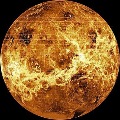 20170206190138-planeta-venus2.jpg