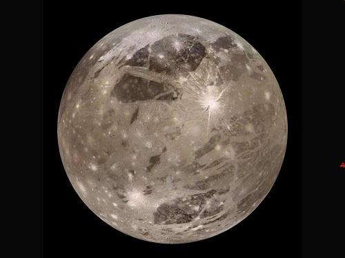 20170211085907-planeta-jupiter.jpg