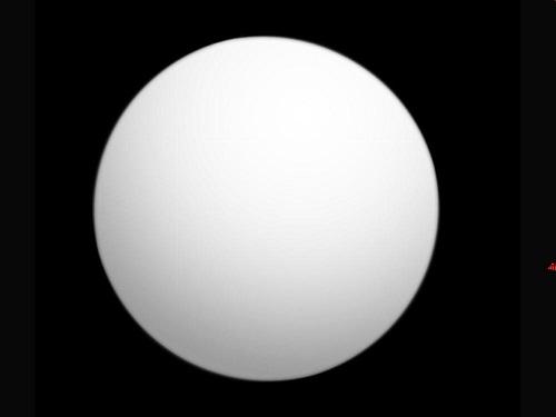 20170216133124-planeta-tresb.jpg