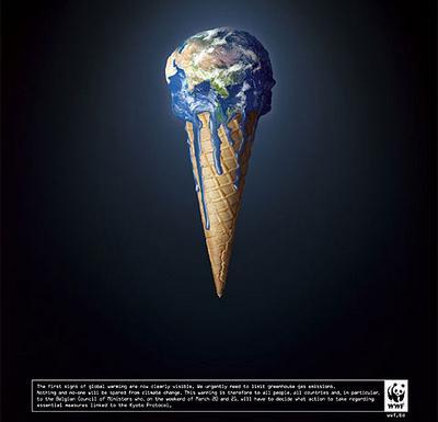 20071128082334-ad-wwf-calentamiento-global.jpg