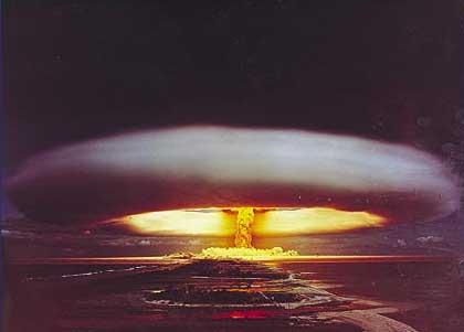 20080408104817-nuclear.jpg