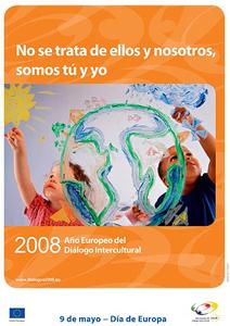 20080507183840-europe-day-2008-es.jpg