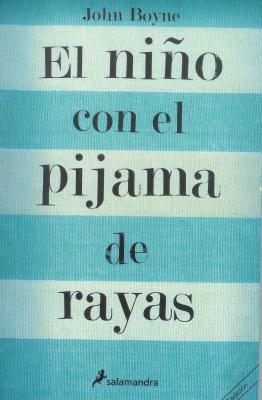 20080520194614-el-nino-con-el-pijamas-de-rayas-.jpg