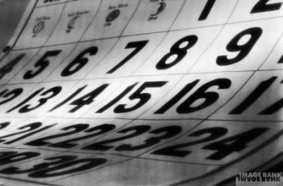 20080625200910-calendario-anual.jpg