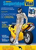 20080720132430-portada.jpg