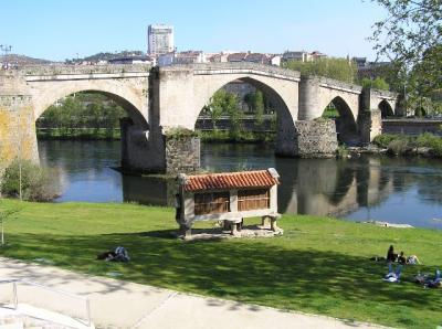 20080819131301-ponte-romana.jpg