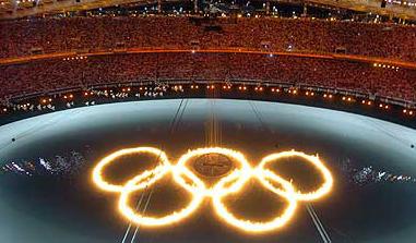 20080827112504-juegos-olimpicos.jpg