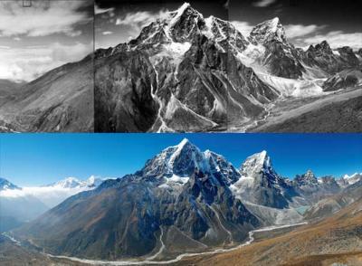 20081010180651-imagenes-exposicion-himalaya-paisajes-cambiantes.jpg