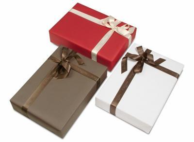 20090106204127-giftwraps.jpg