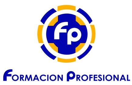 20090113104656-logofp.jpg