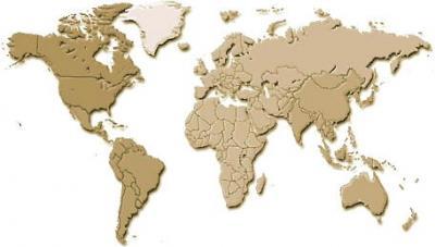 20090120134128-mapas.jpg