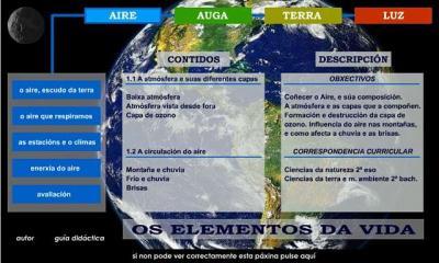 20090202134726-elementosdavida.jpg