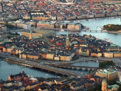 20090225102116-estocolmo-8-vista-aerea.jpg
