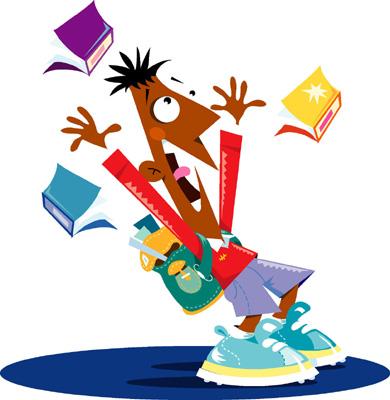 20090311234947-libros-gratis.jpg