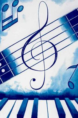 20090417172438-musica.jpg