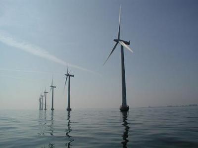 20090418113405-eolica-marina.jpg