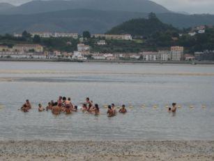 20090623184509-praia-075-1.jpg