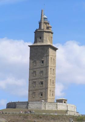 20090628133324-torre-fuen.jpg