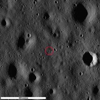 20090718195149-misiones-apollo-luna.jpg