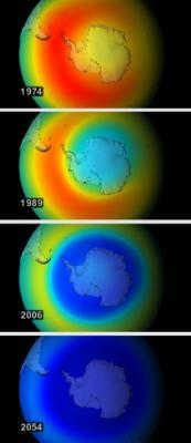 20090916124743-ozono.jpg