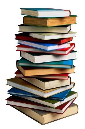 20090918002714-libros.jpg