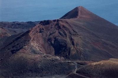 20090925183554-volcan-prehistorico.jpeg