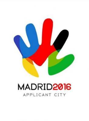 20090927194525-logo-candidatura-madrid-juegos-olimpicos-2016.jpg
