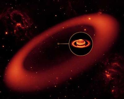 20091007164235-anel-saturno.jpg
