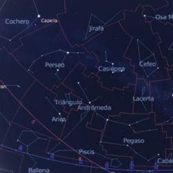 20091101183456-mapa-cielo-noche-obtenido-programa-stellarium.jpg