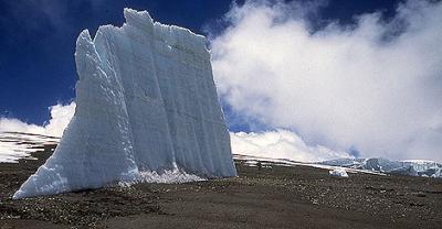 20091103190920-kilimanjaro.jpg