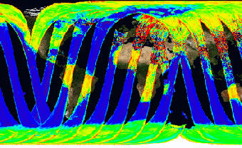 20091122164825-ciclo-agua-visto-satelite.jpg