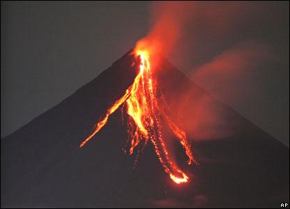 20091215104757-mayon-volcano.jpg