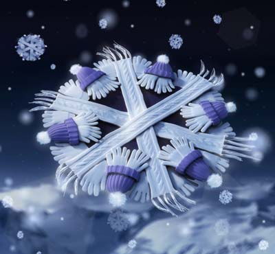 20091221163831-inverno.jpg