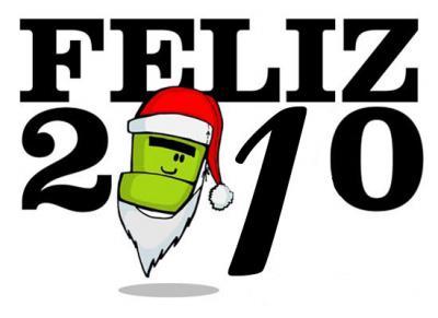 20091229141143-feliz2010.jpg