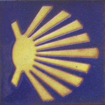 20100104130811-camilo-de-santiago.jpg