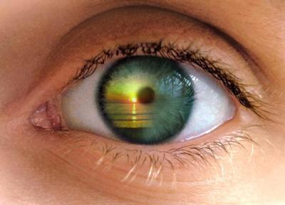 20100109111044-unha-ollada-ao-solpor.jpg