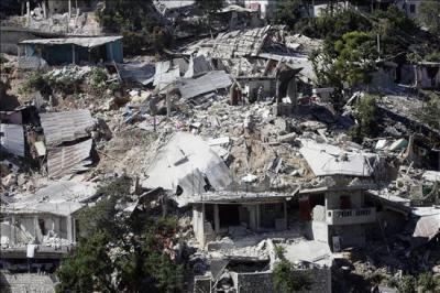 20100115104221-6979g-terremoto-haiti.jpg