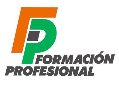 20100120090521-formacionprofesional.jpg