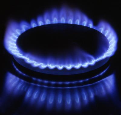 20100406070907-gas-1-.jpg