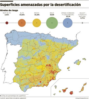 20100413122422-desiertos-espana.jpg