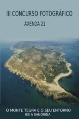 20100421170142-iiicartel-axendaxxi-2.jpg