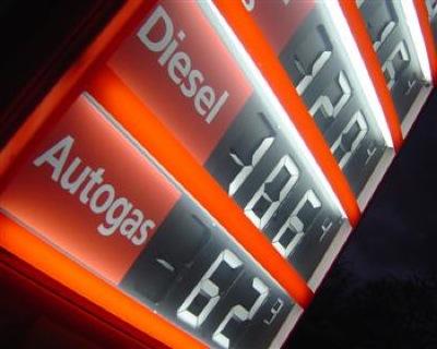 20100520102837-autogas.jpg