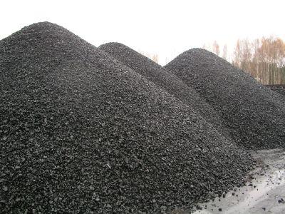 20100923162512-carbon.jpg