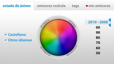 20100928202649-rockola-selector.jpg