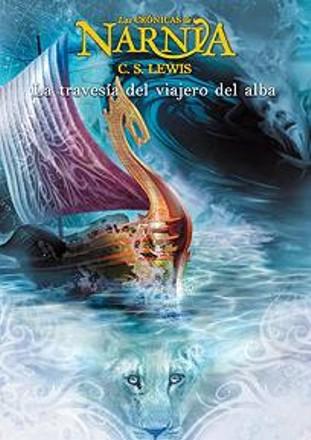 20101203121842-cronicas-de-narnia-5-la-travesia-del-viajero-del-alba.jpg