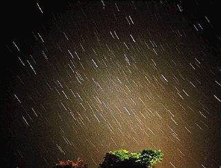 20110101201630-lluvia-de-estrellas.jpg