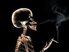 20110103172815-esqueletofumadordiego2.jpg