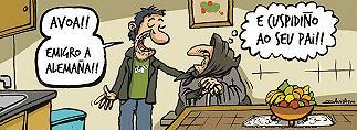 20110201155843-2011-02-08-vin-2011-02-01-00-40-38-davila010211-2.jpg