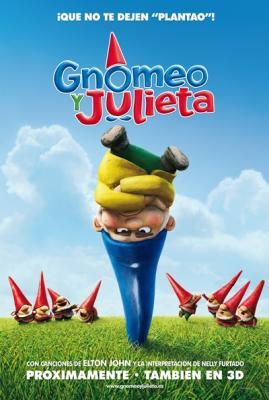 20110210162107-gnomeo-y-julieta-7704.jpg